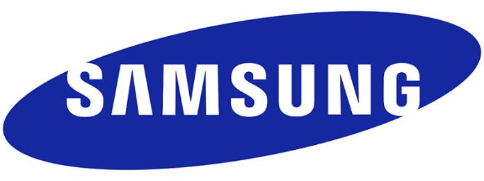 samsung discounts daraz kaymu mobile week