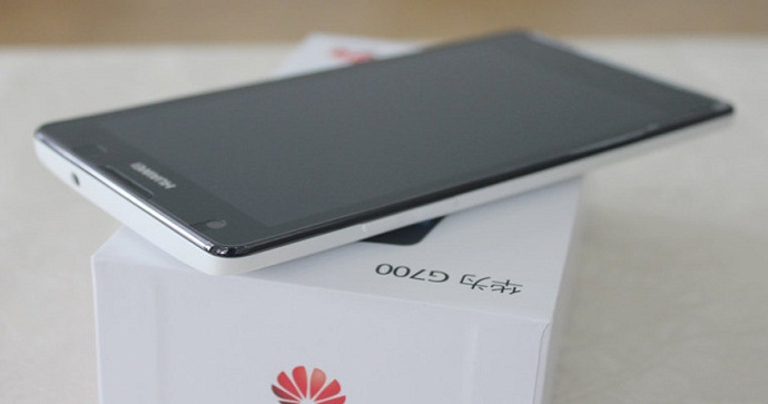 huawei ascend g700 price launch in nepal