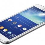 Samsung Galaxy Grand 2 price nepal
