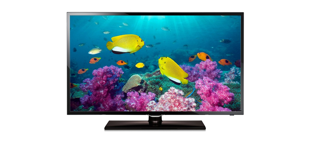 Cg Led Tv In Nepal Pricefeatures And Availablilty