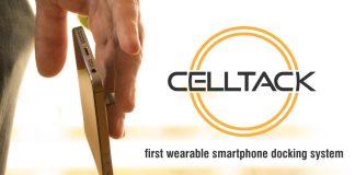 Celtack GadgetByte