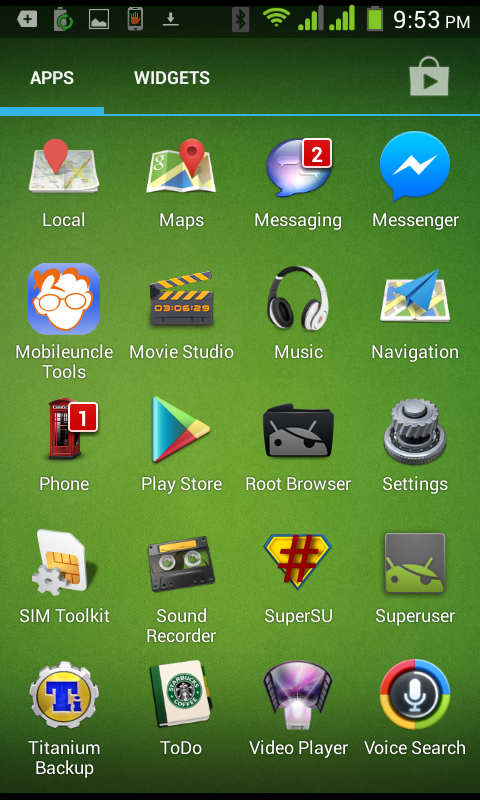 Screenshot_2014-02-22-21-53-14