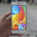 Samsung Galaxy Grand Prime Price in Nepal