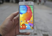 Samsung Galaxy Grand Prime Price in Nepal