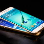 Samsung Galaxy S6 Price in Nepal