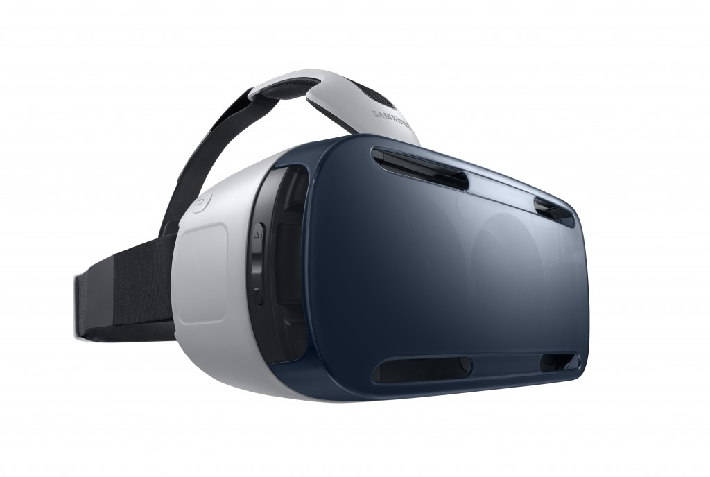 Galaxy-Gear-VR-facing-right