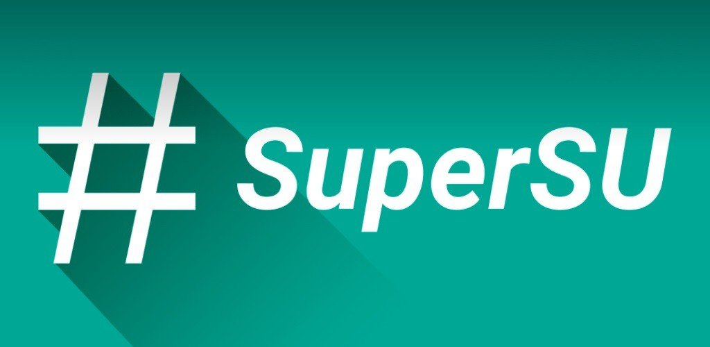 SuperSU-2.46-Latest-APK