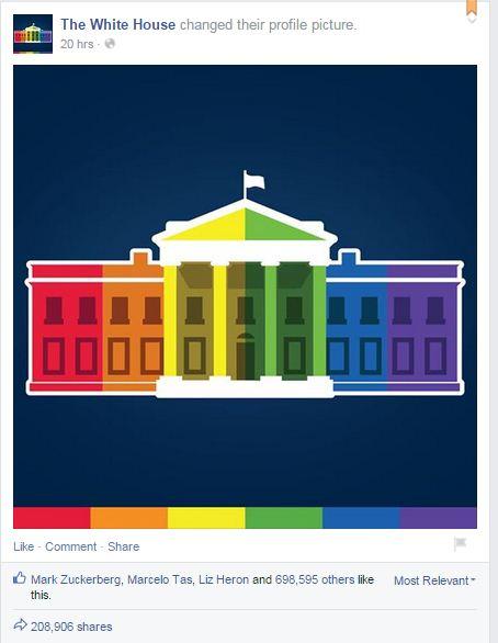 facebook_rainbow