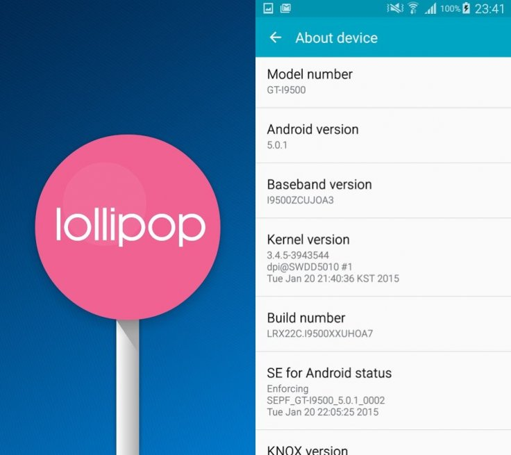 What is Firmware, Bootloader, Rooting, Kernel and Custom ROM in