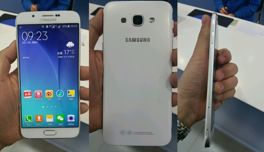 Samsung galaxy a8 specs and price in nepal samsunggalaxya8 publicscrutiny Gallery