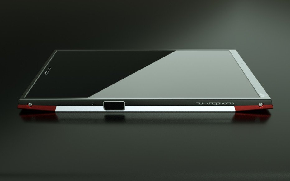 TuringPhoneSide-932x583