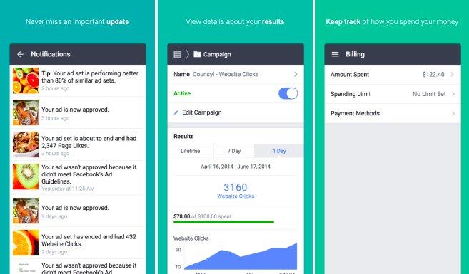 ad-manager-app-technodify