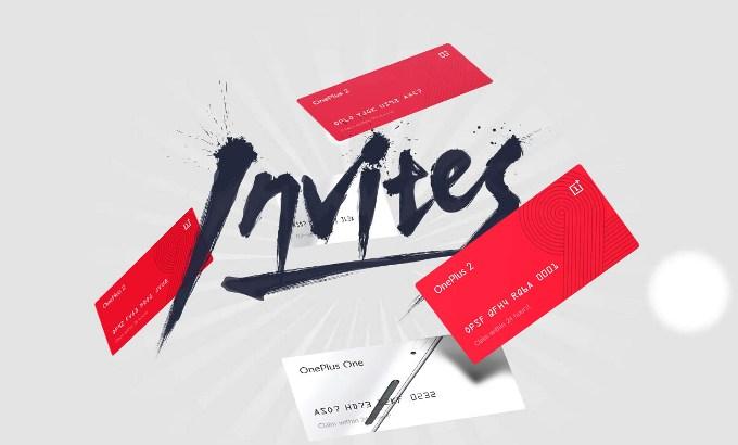oneplus-2-launch-event-invitation
