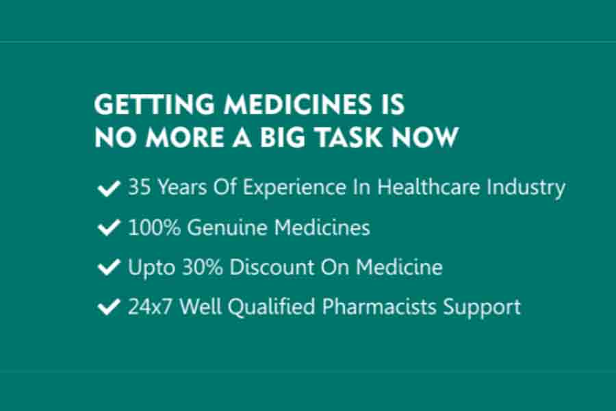 Nepills online pharmacy app nepali drug deliver apps top must have best medicall apps in nepal
