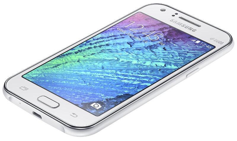 Samsung-Galaxy-J11