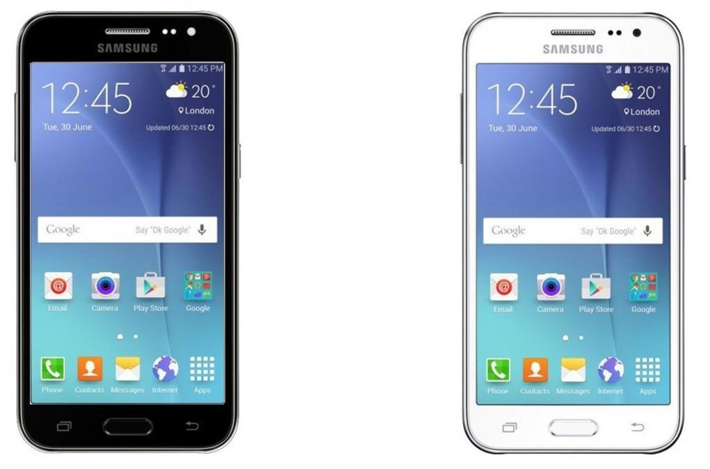 Samsung Galaxy J2 - Samsung mobile price in Nepal | Latest Samsung smartphones | buy | specs | reviews - Gadgetbyte Nepal