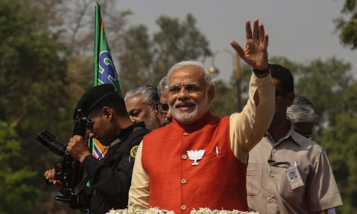 most foolish prime minister