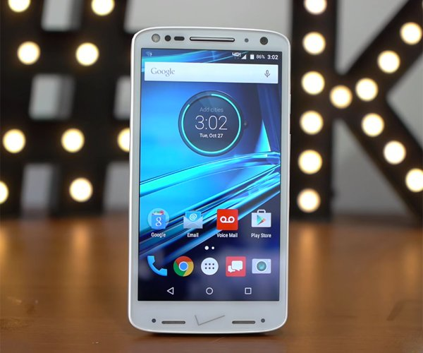 motorola_droid_turbo_2_t