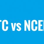 ntc vs ncell