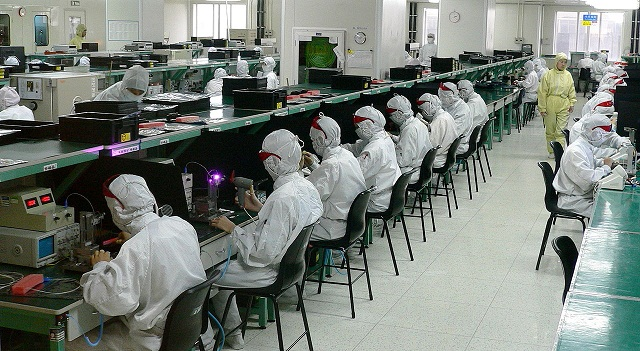 Foxconn-factory-iPhone