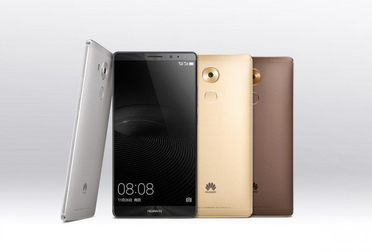 Huawei-Mate-8-official-images2