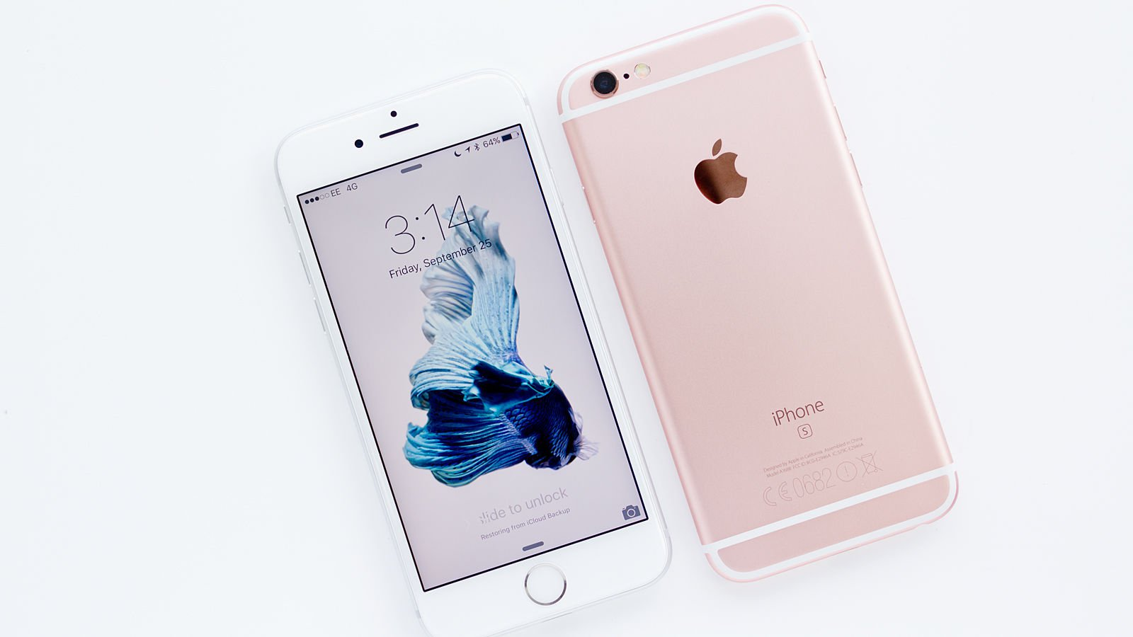 iphone 6s price nepal gadgetbytenepal.com