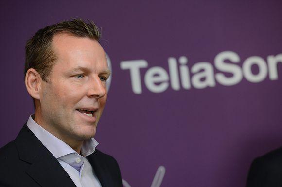 2010 Johan Dennelind TeliaSonera h_51044653