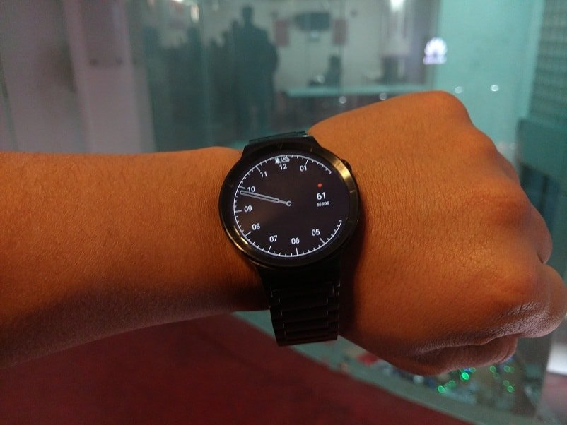 huawei-watch-design