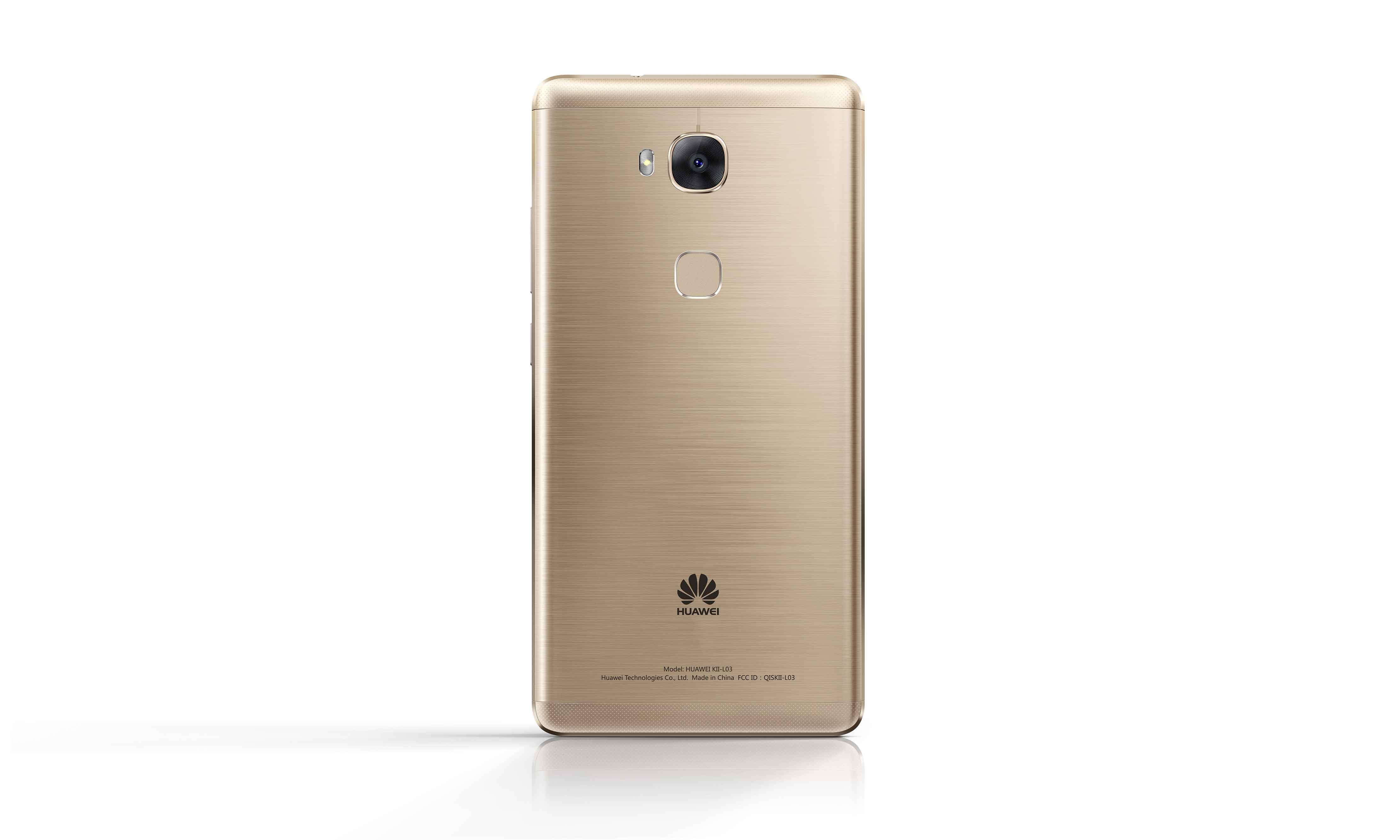 Huawei GR5 (7)