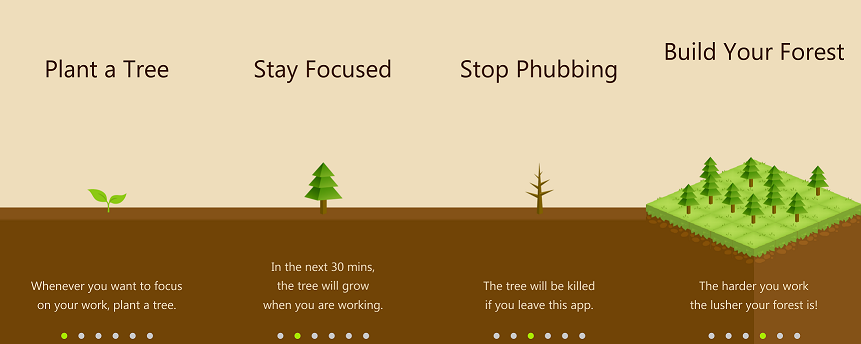 forest-stay-focused-app