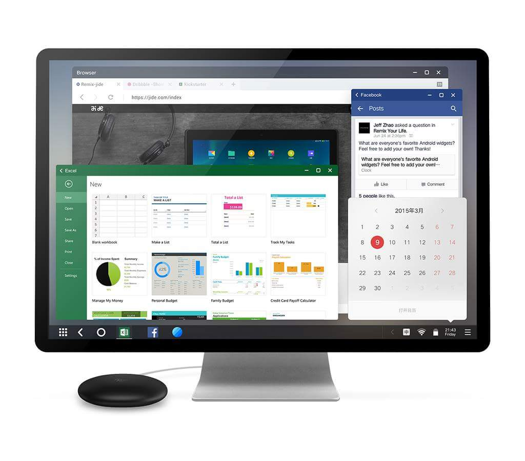 https://www.learn2crack.com/2016/01/running-remix-os-for-pc-with-google-play-store.html