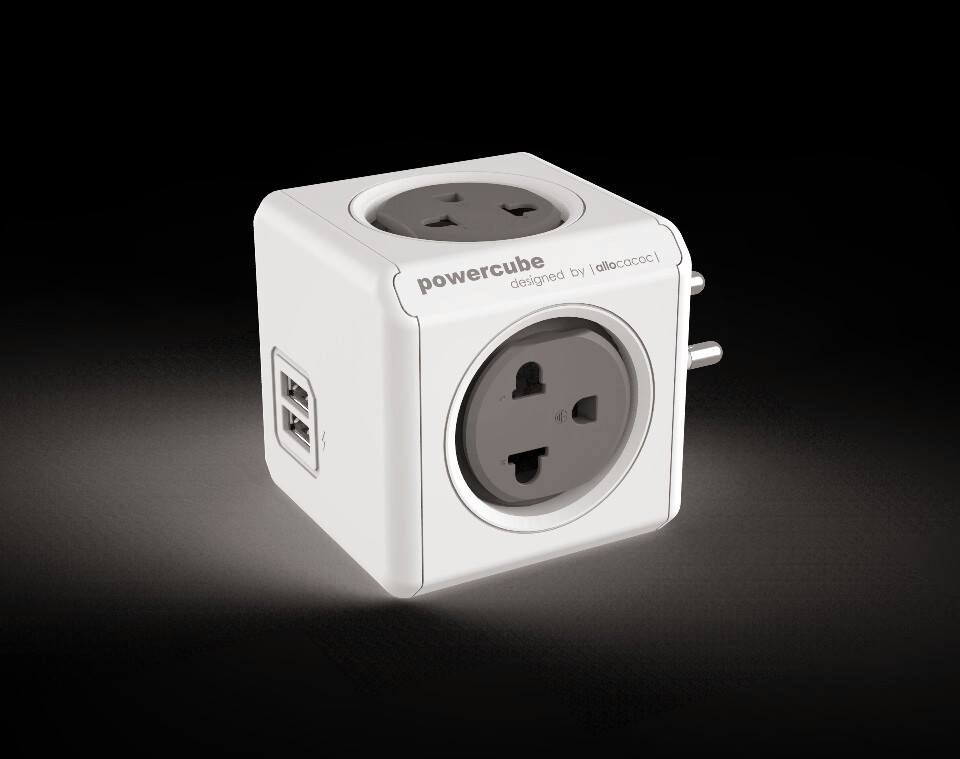 powercube-original-usb-allocacoc