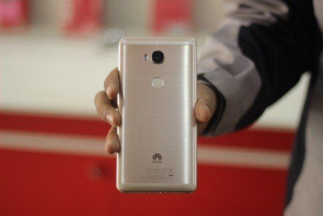 huawei gr5 price in nepal