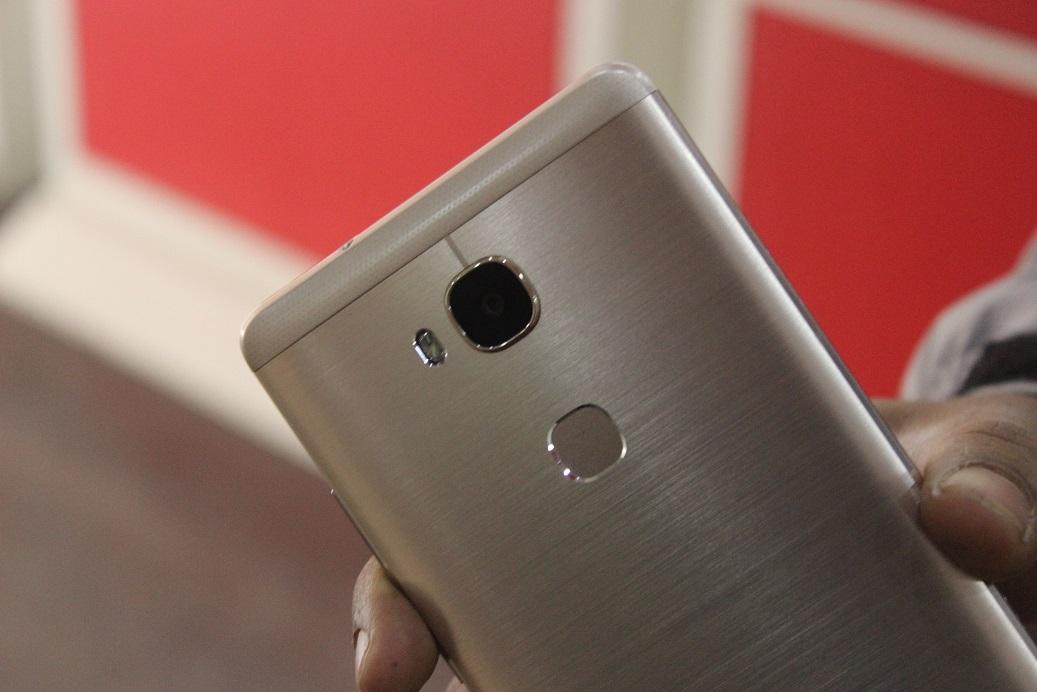 Huawei-GR5 (4)
