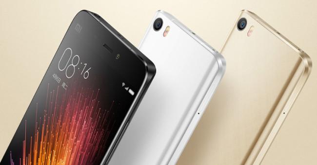 Xiaomi-Mi5-color