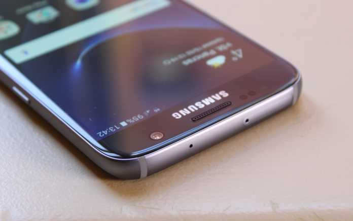 Buy Samsung Galaxy S7 Edge
