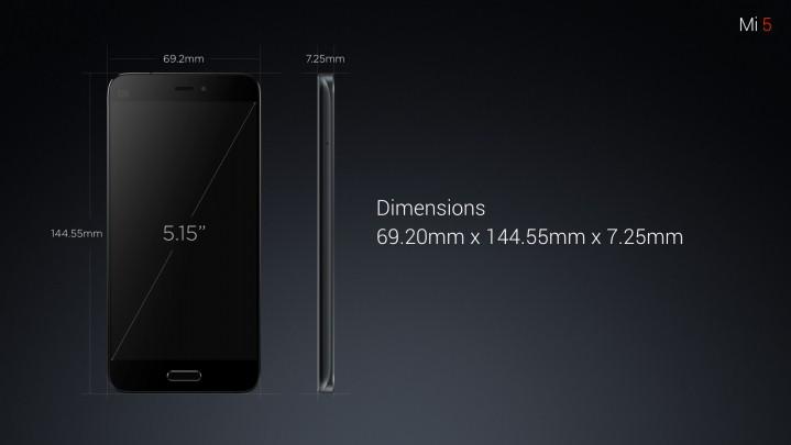 xiaomi-mi5-design