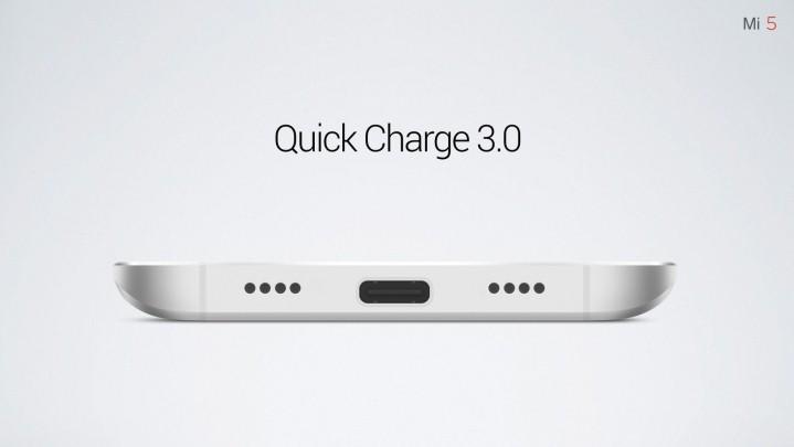 xiaomi-mi5-fast-charging