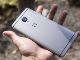 one plus mobiles price in nepal