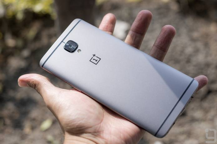 oneplus mobiles price in nepal