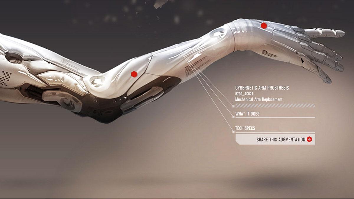 autodesk-cyborg