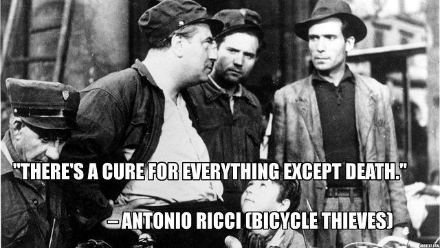 bicycle- thieves- quotes