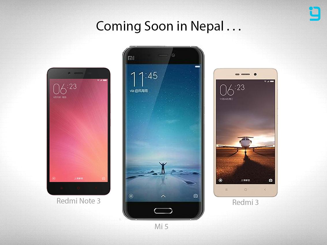 Xiaomi smartphone price list leeco cool 1 купить в минске