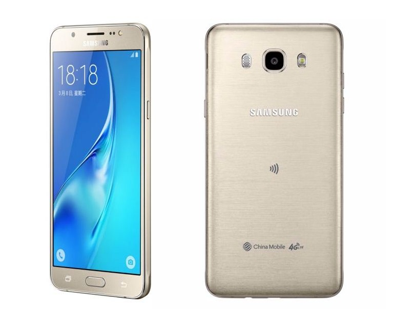 samsung galaxy j5 and galaxy j7 2016 price specs in nepal. Black Bedroom Furniture Sets. Home Design Ideas