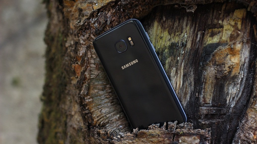 samsung galaxy s7 and s7 edge cash back