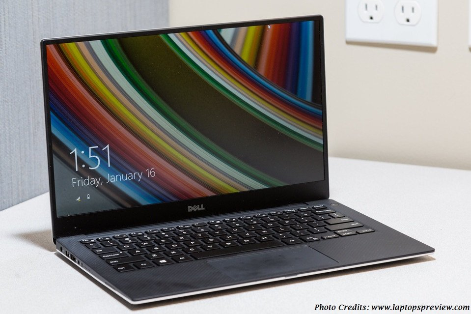 Dell Xps 13 Price In Nepal Where To Buy Xps 13 Gadgetbyte Nepal