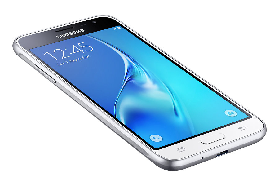 Samsung Galaxy J3 price in nepal with specs