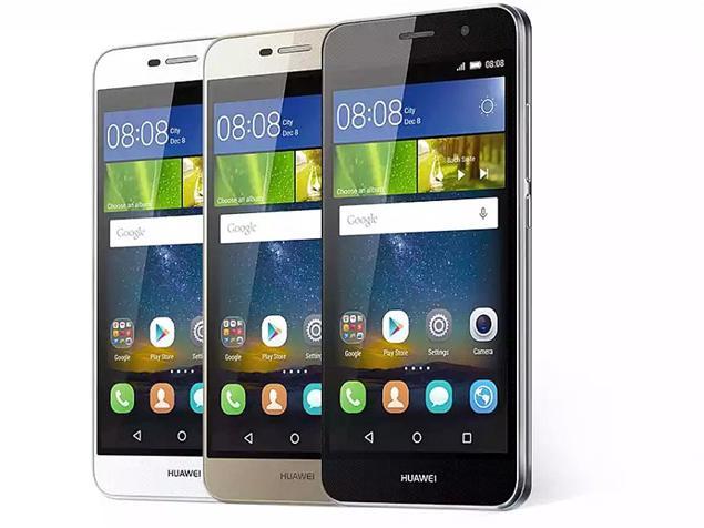 Huawei Y6 Pro Nepal