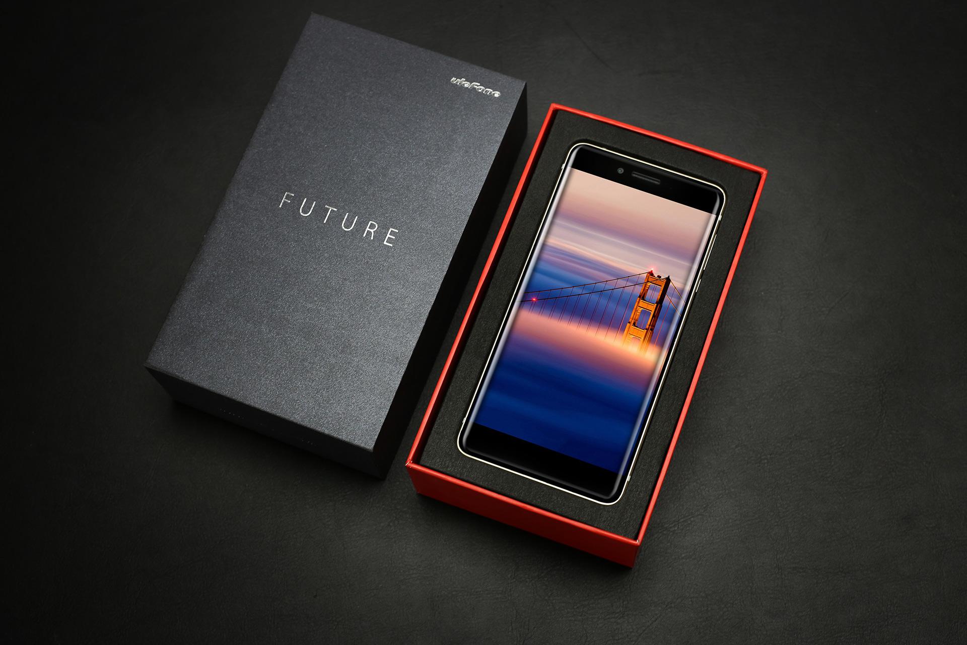 Ulefone-Future (2)