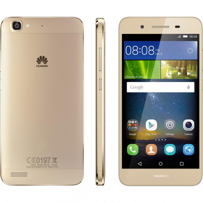 huawei gr3 price specs photos review in nepal   gadgetbyte